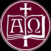 Spletna učilnica Zavoda sv. Stanislava